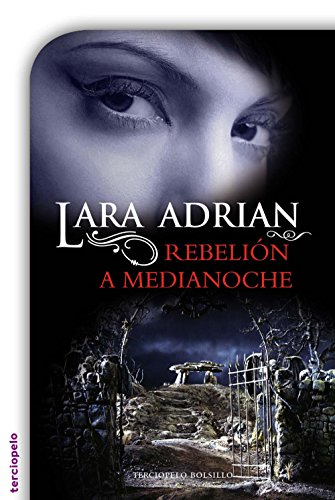 Rebelión A Medianoche descarga pdf epub mobi fb2