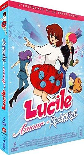 lucile-amour-et-rocknroll-lintegrale-de-la-serie-culte-edition-collector