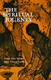 The Spiritual Journey: Critical Thresholds and Stages of Adult Spiritual Genesis