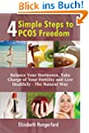 4 Simple Steps to PCOS Freedom: Balan...