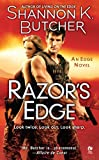 Razor's Edge: An Edge Novel