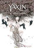 echange, troc Vey - Yaxin - Le Faune Gabriel - Canto I
