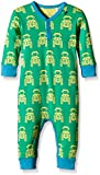 Fred's World by Green Cotton Baby - Jungen Body Tractor