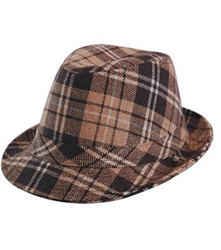 sombrero-de-paja-sombrero-de-paja-sombrero-fedora-busch-sombrero-sombrero-de-vacaciones-playa-sombre