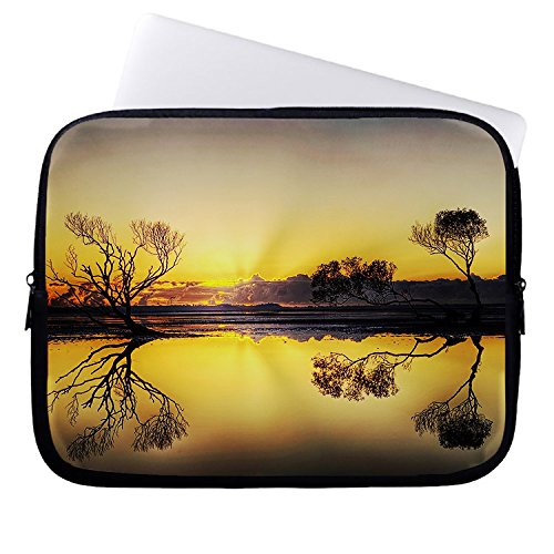 hugpillows-laptop-sleeve-bag-beautiful-sunset-landscape-notebook-sleeve-cases-with-zipper-for-macboo