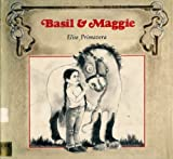 Basil and Maggie (0397320272) by Primavera, Elise
