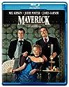 Maverick [Blu-Ray]<br>$374.00