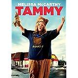 Tammy ~ Melissa McCarthy