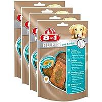 8in1 Fillets Pro Breath,