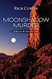 Moonshadow Murder