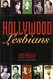 Hollywood Lesbians