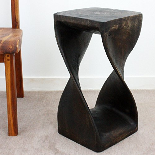 Art Deco Stool front-1066416