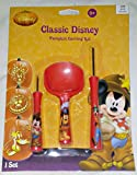 Classic Disney Pumpkin Carving Kit
