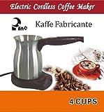 Pino Kaffe Fabricante