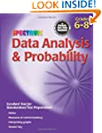 Data Analysis & Probability, Grades 6...