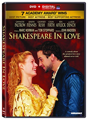 a review of the movie shakespeare in love Full movie (1998) stream mirror link :: (   ) watch shakespeare in love full movie 1998 shakespeare in love full movie | shakespea.