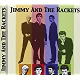Jimmy and the Rackets