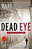 Dead Eye (A Gray Man Novel)