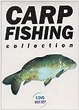 Carp Fishing Collection [DVD]