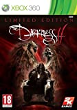 The Darkness II - �dition limit�e