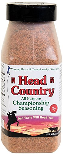 head-country-championship-all-purpose-seasoning-30-ounce