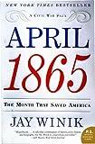 April 1865 (P.S.)