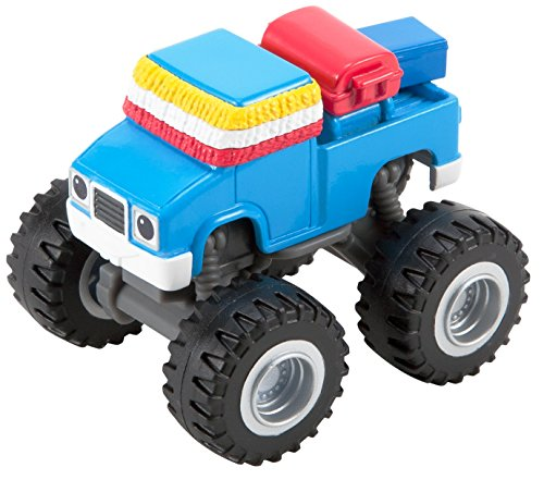 mattel-cgf20-fisher-price-nickelodeon-blaze-and-the-monster-machines-gus