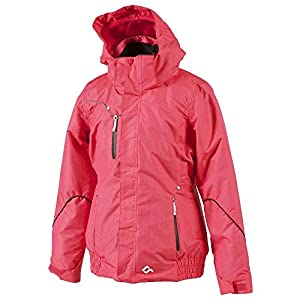 Jupa Elena Ski Jacket Girls
