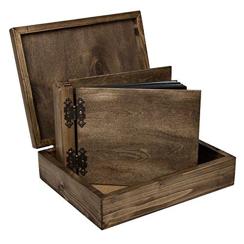 aldecor-album-fotografico-con-cofanetto-in-legno-150-pagine-copertina-e-dorso-a-battente-colore-neut