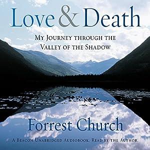Love & Death Audiobook
