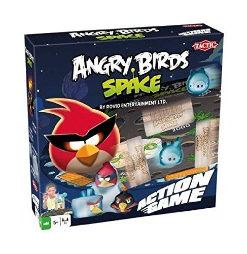 angry-birds-space-tabel-top-action-game-juguete-creativo-angry-birds-para-2-o-mas-jugadores-tactic-4