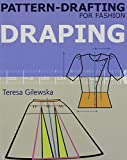 Pattern-drafting for Fashion: Draping
