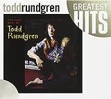 Very Best of by TODD RUNDGREN (1997-07-29)