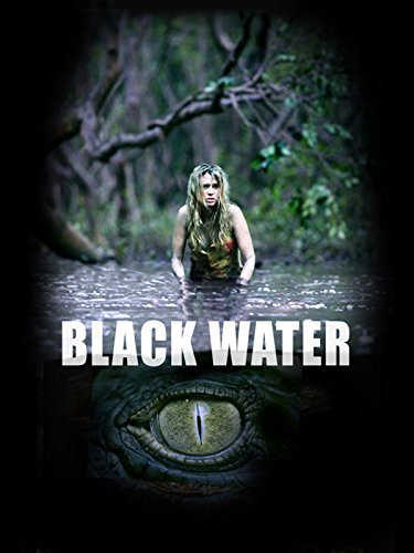 Black Water (Black Water Movie compare prices)