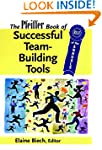 The Pfeiffer Book of Successful Team-...