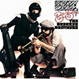 Heavy Metal Be - Bop by Brecker Brothers (2008-10-22)