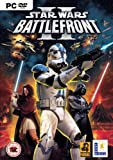 Star Wars Battlefront II PC Computer Game