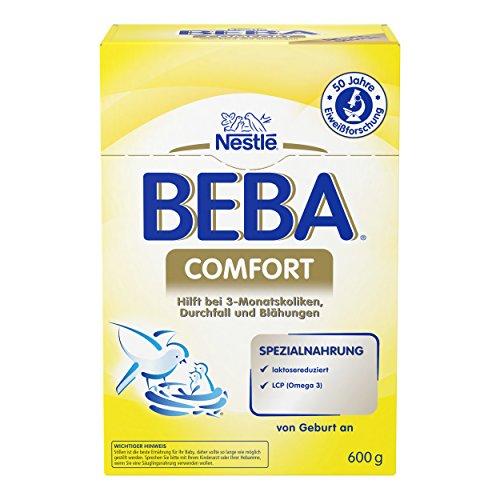 Beba-Comfort-Spezialnahrung-von-Geburt-an-3er-Pack-3-x-600-g