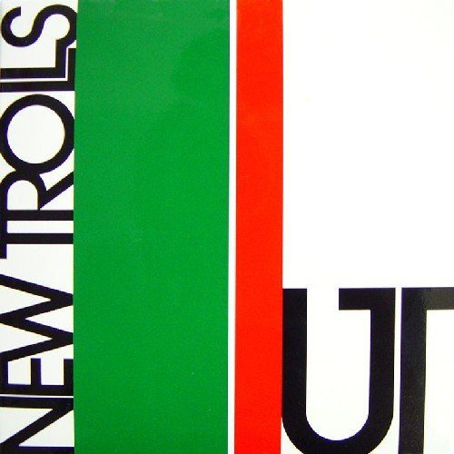 UT(紙ジャケット仕様)