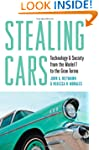 Stealing Cars: Technology & Society f...