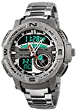 Skmei HMWA05S071C0 Analog-Digital Men's Watch