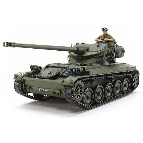 Are Tamiya 1 35 french infantry Retro fuck picture lie