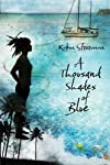 Thousand Shades of Blue