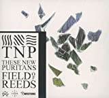 Field of Reeds These New Puritans