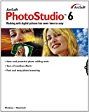 ArcSoft PhotoStudio 6 [Download]