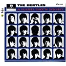 A Hard Day'S Night (Enregistrement original remasteris�)