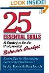 25 Essential Skills and Strategies fo...
