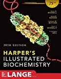 img - for Harpers Illustrated Biochemistry 30th Edition book / textbook / text book
