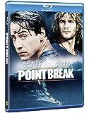 Point Break [Blu-ray]