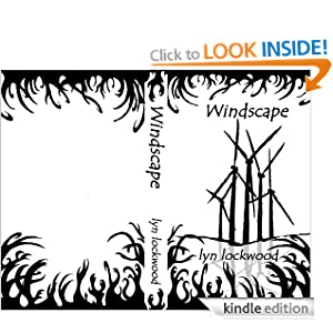 Windscape (The Knife in the Wind)